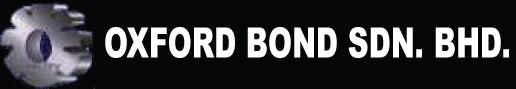 Oxford Bond Sdn. Bhd.